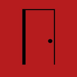 Closed Door movie