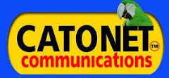 Catonet Comunicaciones Grupo  Phone: 1-321 252 2760