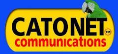 Catonet Comunicaciones Grupo  Phone: 1-321 252 2760
