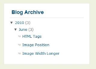 Leviathan   Blogger Template