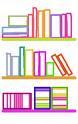 Bibliotecas escolares galegas