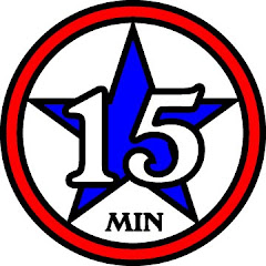 15 Minute Conservative