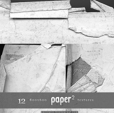 free photoshop textures paper. Paper And Notebook Textures 12 Paper textures