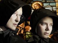 Merly Streep é PODER!!!!