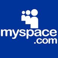 Adeus, Myspace!