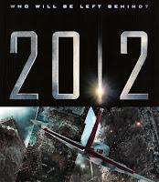 2012: CHATOOOOOOOOO!
