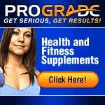 Prograde Nutrition