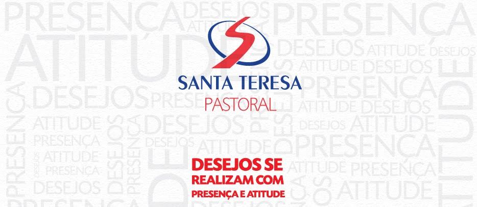 PJ Santa Teresa
