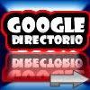 Google directorio