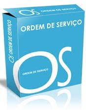 OS - Cubo Sistemas 1.5