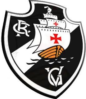 SPNA Brasil Vasco Tua Imensa Torcida É Bem Feliz