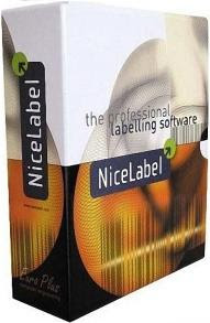 Euro Plus NiceLabel Suite 5.2.2.2863