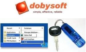 KeyPass Enterprise Edition 4.9.4 +Portable