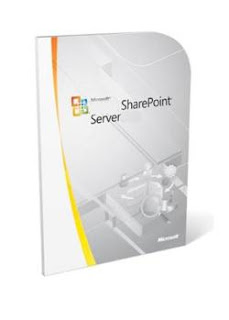 Microsoft SharePoint Server 2010 RC1 Build 4730.1010