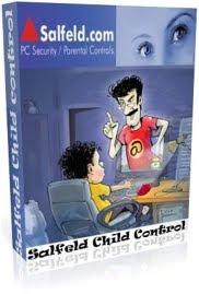 Salfeld Child Control 2010 10.326.0.0