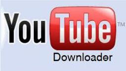 1-Click YouTube Downloader 3.5