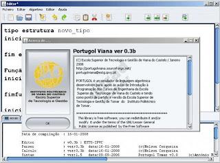 http://4.bp.blogspot.com/_K6vAZCh16Y4/S88kpGwOk1I/AAAAAAAAL3E/xG_vndV7JZw/s320/Portugol+Viana.jpg