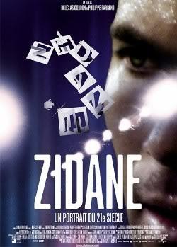 http://4.bp.blogspot.com/_K6vAZCh16Y4/S8VMa189tLI/AAAAAAAALz0/cOeo1mIGD8M/s320/Zidane+Um+Retrato+do+S%C3%A9culo+XXI.jpg