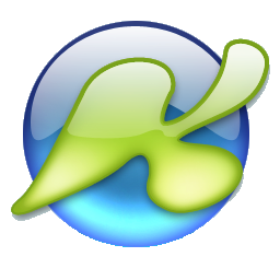 K-Lite Mega Codec Pack 5.9.0