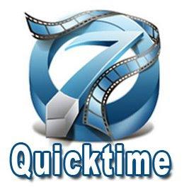Quick Time Pro V7