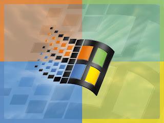 http://4.bp.blogspot.com/_K6vAZCh16Y4/SX_Ow_zfpRI/AAAAAAAAGjg/DJ_Hb7Q1WR4/s320/Win+95,+98+e+Me.JPG