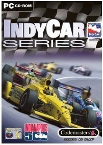 IndyCar Series PC Game