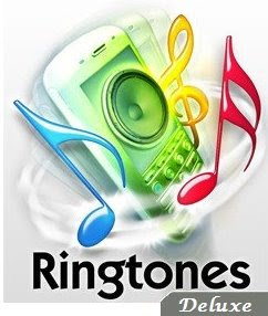 Download 100 Ringtones Deluxe Vol.1