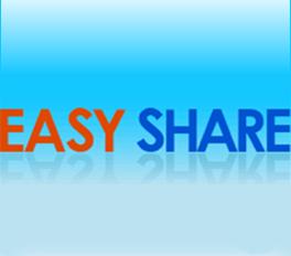 Conta Premium Gratis - EasyShare
