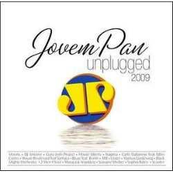 Jovem Pan - Unplugged 2009