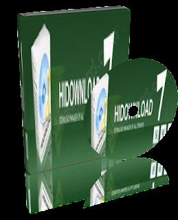 HiDownload Pro v7.33