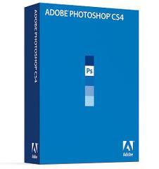 Adobe Photoshop CS4 Lite Full