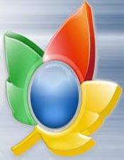 Download Chrome plus