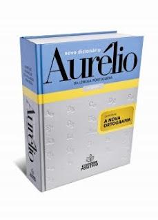 Baixar Novo Dicionario Aurelio 2010