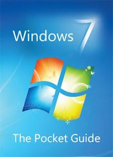 Windows 7 - Dicas e Truques
