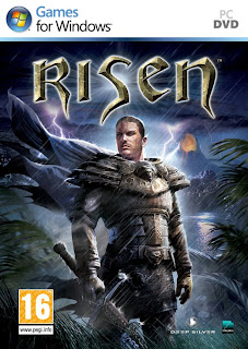 Risen - PC FULL