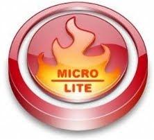Nero Lite Micro Edition v9.4.13.2