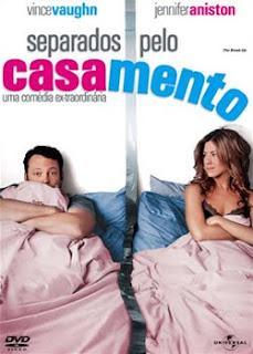 Download Filme Separados Pelo Casamento Dublado