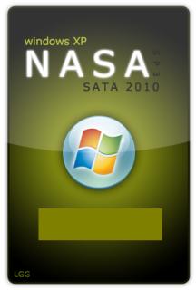 http://4.bp.blogspot.com/_K6vAZCh16Y4/SwIcyev2zdI/AAAAAAAAKgg/sLryuiH8gVk/s320/Windows+XP+NASA+Segunda+Gera%C3%A7%C3%A3o+SP3+2010.png