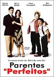 Baixar Filme Parentes Perfeitos (Dublado)
