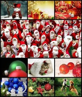 Wallpapers Natal