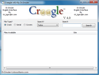 Download Craagle V4.0 Final