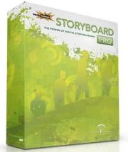 Download Toon Boom StoryBoard Pro v8.6