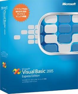 Download Apostila Completa de Visual Basic Baixar