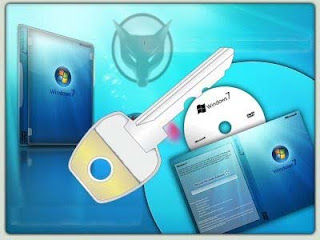 Download Ativador Russo do Windows 7 - Podendo Atualiza-lo