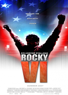 Download Rocky VI Dual Áudio