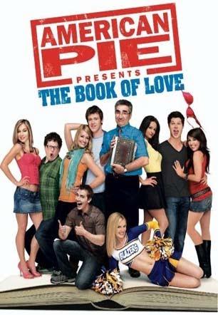 Download American Pie O Livro do Amor Dublado