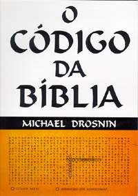 Download Código da Bíblia Michael Drosnin Ebook