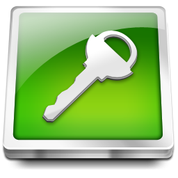 Download Windows Password Remover 7.01