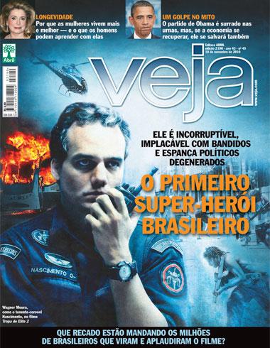 Veja%2BO%2BPrimeiro%2BSuper%2BHeroi%2BBrasileiro Veja O Primeiro Super Heroi Brasileiro