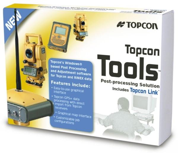 Topcon+Tools+6.11.01 Download   Topcon Tools 6.11.01